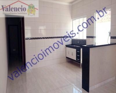 Venda - Casa - Orquídeas - Americana - Sp - 091ggv