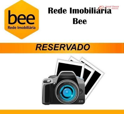 Apartamento Com 2 Dormitórios Para Alugar, 50 M² Por R$ 1.350/mês - Santa Quitéria - Curitiba/pr - Ap0710