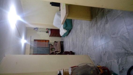 Habitacion Para Estudiante Departamento Compartido 100 Dola