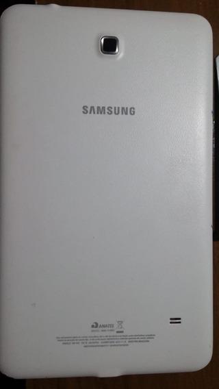 Peças Tablet Samsung Sm T331