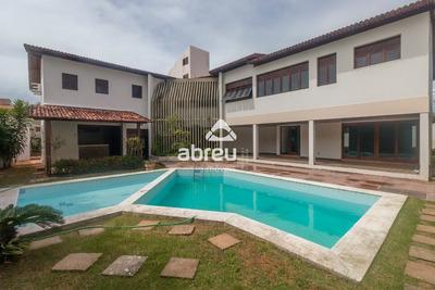Casa - Capim Macio - Ref: 7997 - L-820061