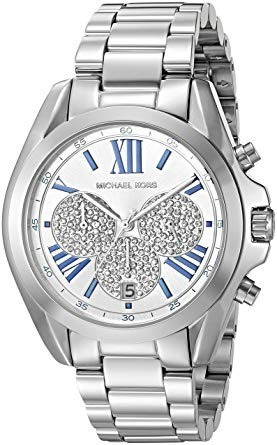 Relógio Michael Kors Feminino Mk6320
