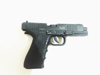 Pistola Airgun W119 Co2