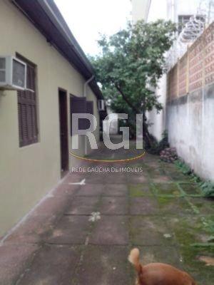 Terreno Em Cidade Baixa - Fe2960