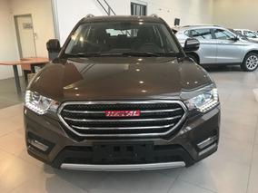Haval H6 Coupe 2.0 A/t 2018 0km Usd 38.900 Jv