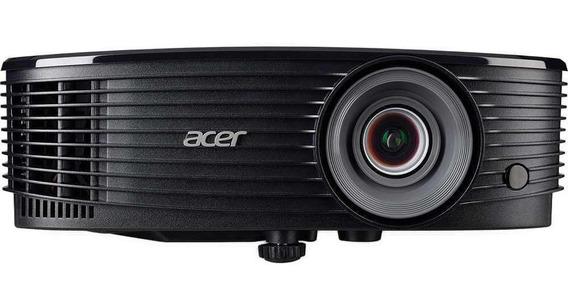 Projetor Portátil Acer X1123h Dlp