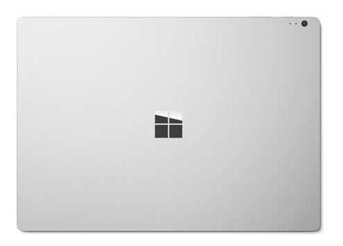 Microsoft Surface Book 13.5 128gb I5 8gb Intel Hd 520