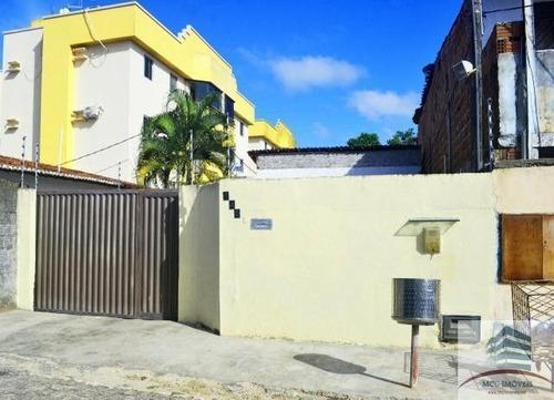 Casas A Venda Nova Parnamirim
