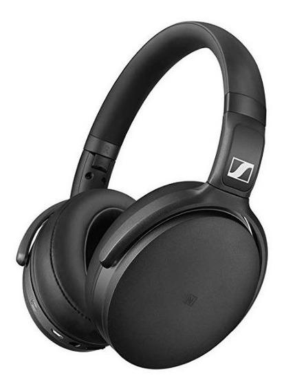 Sennheiser Hd 4.50 Wireless Noise Cancelling Headphones