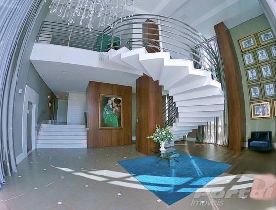 Apartamento No Bairro Da Velha. Edifício Marechal Tower Residence, Com 03 Suítes, Fino Acabamento, Sacada Fechada Com Reike E Demais Dependências. Possui Completa Infraestrutura De Lazer. Prédio Com