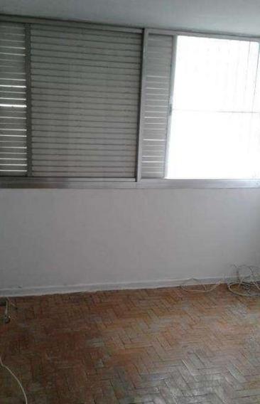 Apartamento Em Vila Da Saúde, São Paulo/sp De 98m² 2 Quartos À Venda Por R$ 420.000,00 - Ap277486