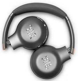 Fone Ouvido Jbl Everest 310ga Headphone Jbl V310 Gabt Gml