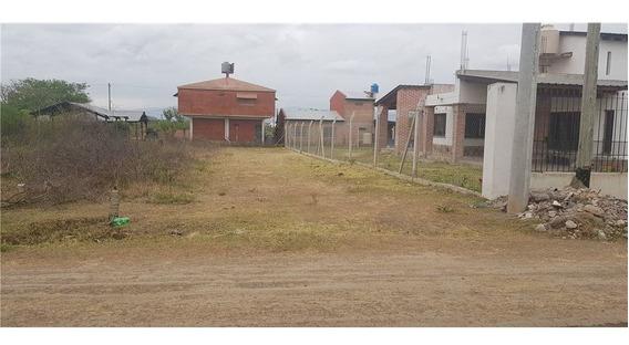 Re/max Noa Ii Vende Lote En Lagunas Del Ceibal