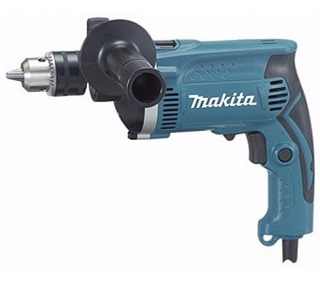 Taladro Percutor 13mm Makita Hp1630