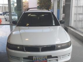 Mitsubishi Signo