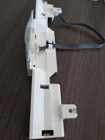 Sensor Joystick Tv Lg 32lb560b