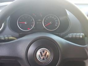 Volkswagen Gol 1.0 Total Flex 5p 2010