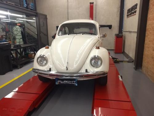 Volkswagen 1976