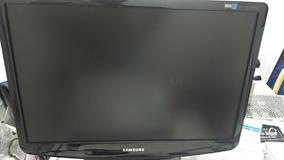 Monitor Samsung 22 2232bw Plus