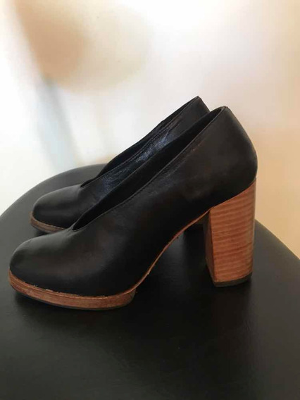 Zapatos Mishka Talle 38. Impecables!