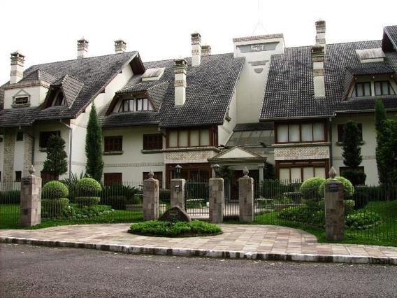Apartamento Residencial À Venda, Bavária, Gramado - Ap0138. - Ap0138