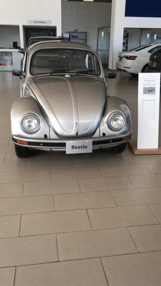 Vocho Sedan Modelo 2000