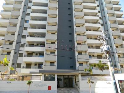 Apartamentos - Venda - Nova Aliança - Cod. 8780 - Cód. 8780 - V