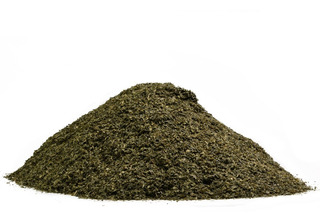 Te Verde Chino 1 Kilo