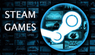 Mad Max - Versión Digital Original Steam Pc
