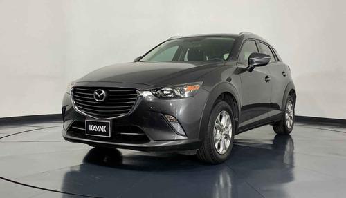 Imagen 1 de 15 de 46911 - Mazda Cx3 2018 Con Garantía