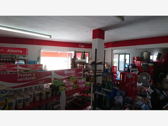 Local En Venta En Infonavit Adolfo Lopez Mateos
