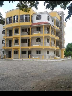 Apartaestudio De 2 Habitaciones Proximo A Don Lindo