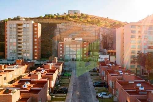 Hacienda Del Parque Departamentos Entrega Inmediata, Credito