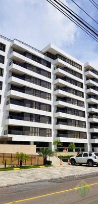 Apartamento Com 2 Dormitórios Para Alugar, 102 M² Por R$ 2.700/mês - Bessa - João Pessoa/pb - Cod Ap0897 - Ap0897