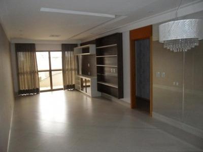 Venda Apartamento Campos Dos Goytacazes Brasil - 617