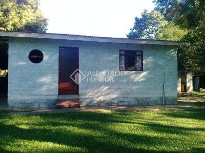 Chacara/fazenda/sitio - Parque Eldorado - Ref: 287103 - V-287103