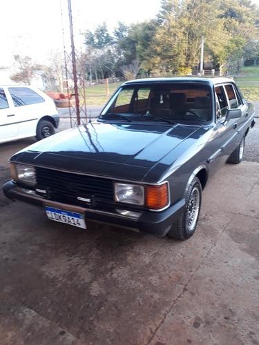 Chevrolet Opala  Opala Sle