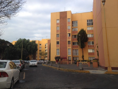 Copilco Universidad
