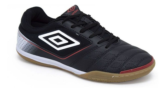 Chuteira Umbro Adulto Indoor Match - 72128