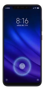 Xiaomi Mi 8 Pro 6gb 128gb Screen Fingerprint