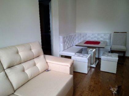 Apartamento Condomínio Inspire Barueri - 51 Mts 2 Dorms 1 Vaga - Ótima Localização 265 Mil - Rr2224