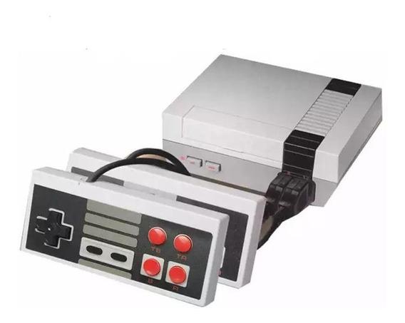 Video Game Mini Tv Handheld Retro 620