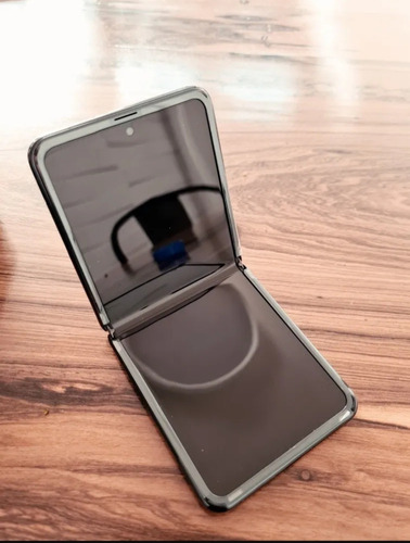 Celular Samsung Galaxy Z Flip Plegable