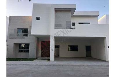 Venta Casas Las Trojes, Torreon, Coahuila