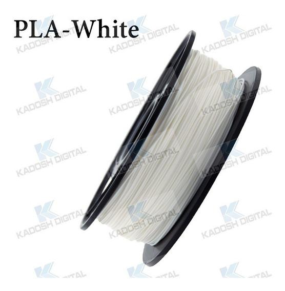 Filamento Pla 1.75 Mm 1.75mm 1kg Impressora 3d No Brasil