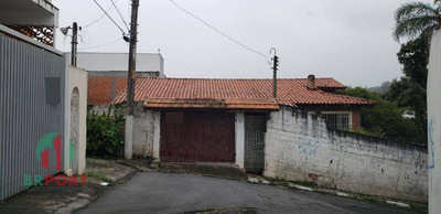 Linda Casa Em Cotia - Ca0109