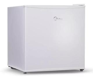 Frigobar Midea Mrc06b1, 45l , Função Freezer E Refrigerador