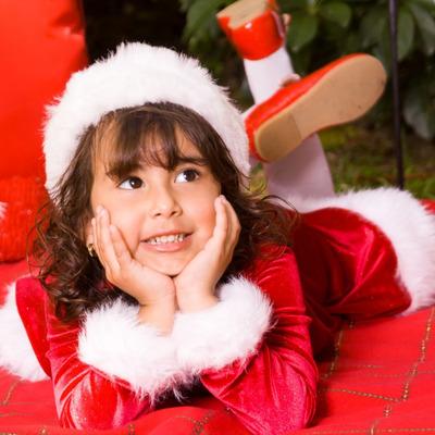 Servicio Fotográfico Fiestas Infantiles, Bautizos Y Eventos