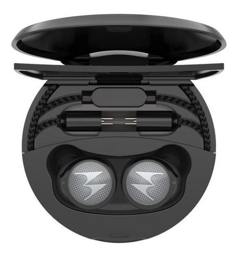 Motorola Audífonos Tech 3 True Wireless 3 En 1 - Phone Store