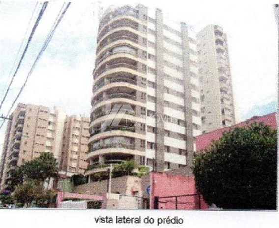 Cerqueira Cesar, Centro, Ribeirão Preto - 168220
